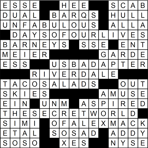 16.29 Crossword.png