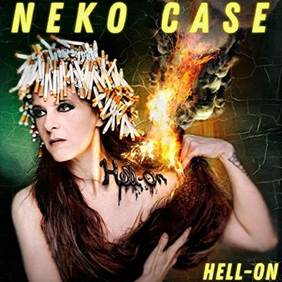 16.30 CD Neko Case.png