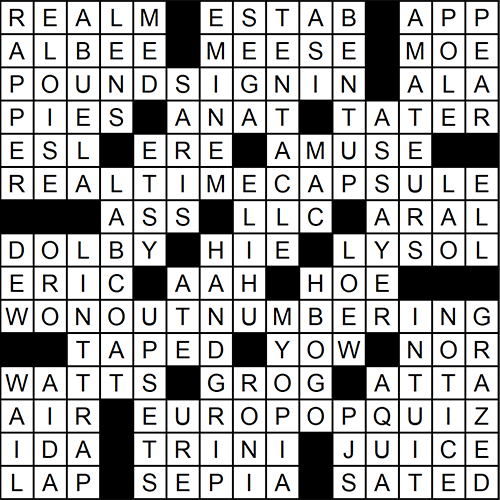 16.32 Crossword.png