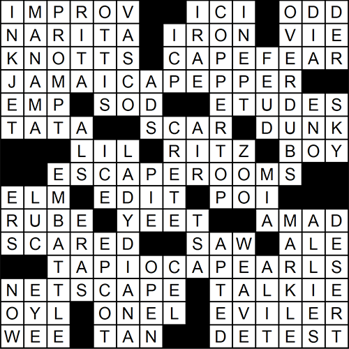 16.38 Crossword.png