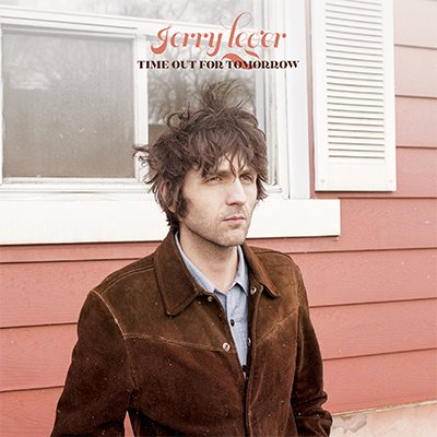 16.39 CD Jerry Leger.png