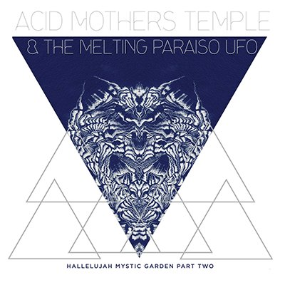 16.41 CD Acid Mothers Temple.png