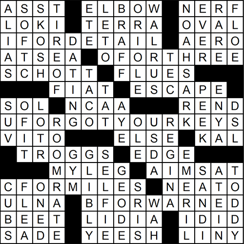 16.44 Crossword.png