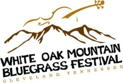 White Oak Mountain Bluegrass Festival