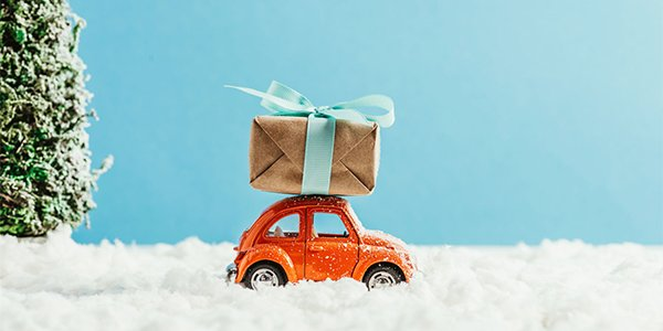 How To Improve Fuel Efficiency on you Holiday Road Trip