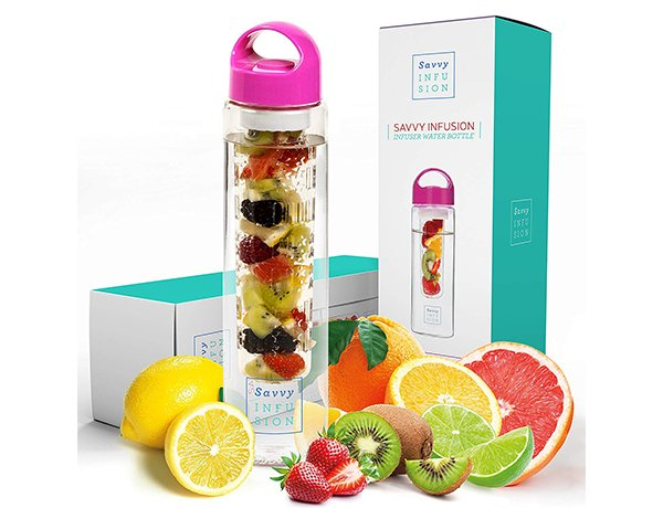 Savvy Infusion Water Bottle.png