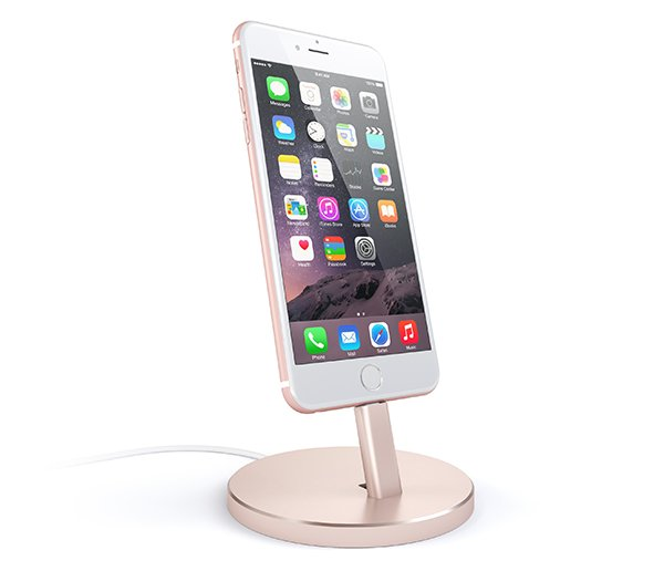 Rose Gold Desktop Charging Stand.png