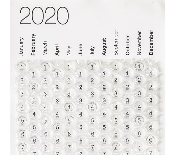 2020 Bubble Wrap Calendar.png