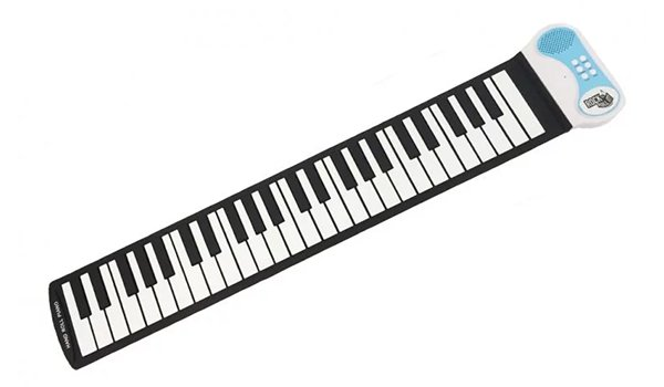Flexible Roll-Up Piano.png