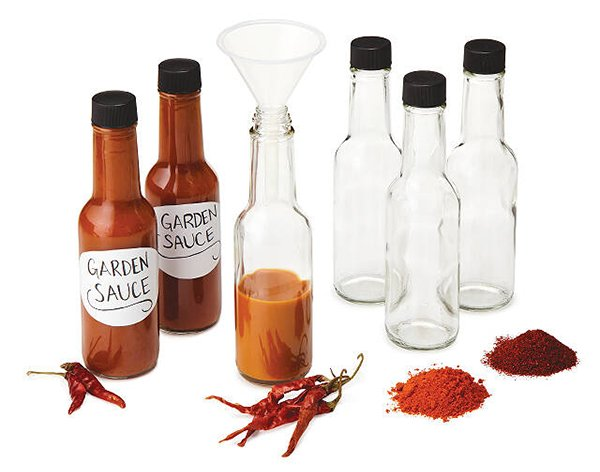 Make Your Own Hot Sauce Kit.png