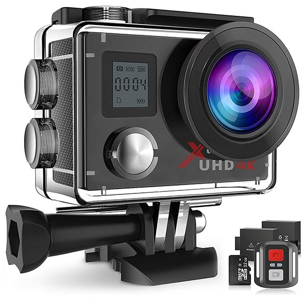 Campark Waterproof Action Camera.png