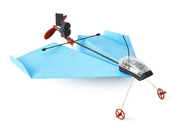 Smartphone-Controlled Paper Airplane.png