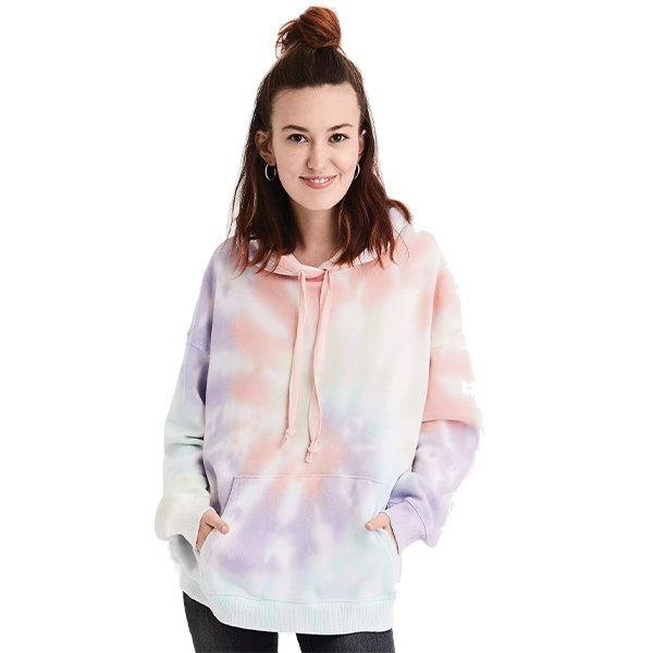 Ahh-mazingly Soft Hoodie.png