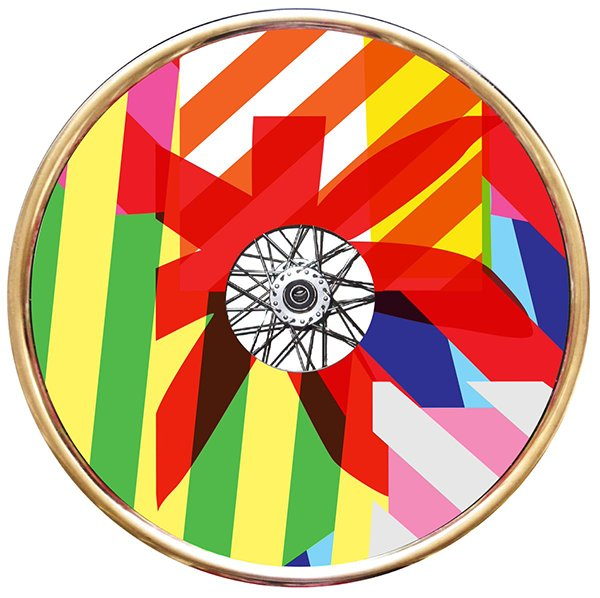 Wheelchair Wheel Cover.png
