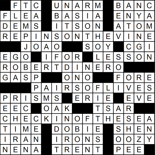 16.49 Crossword.png