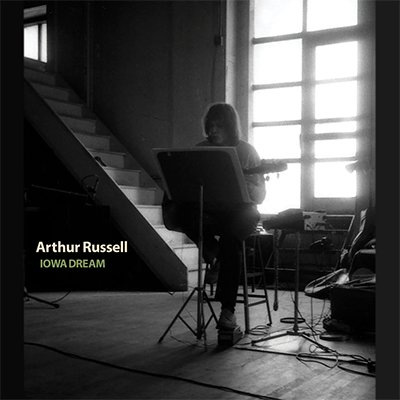 16.49 CD Arthur Russell.png