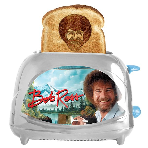 Bob Ross Toaster.png