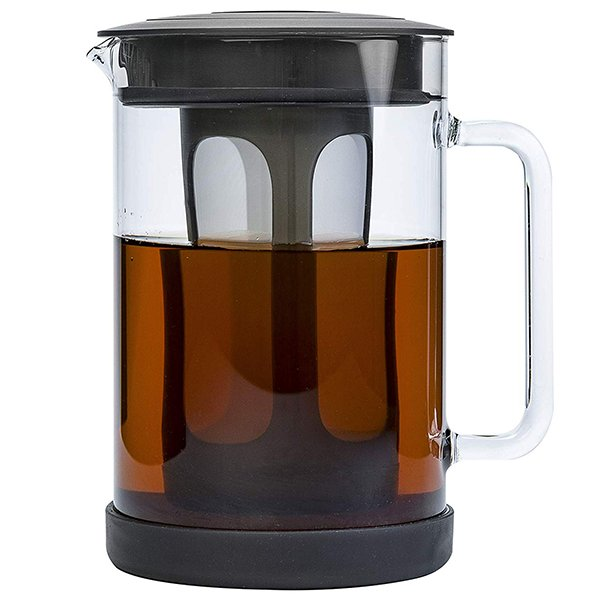 Primula Pace Cold Brew Coffee Maker.png