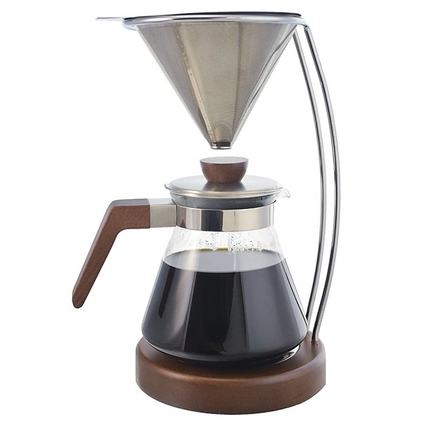 Frankfurt Pour Over Coffee Maker.png