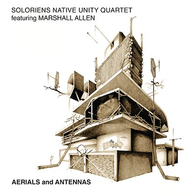16.51 CD Soloriens Native Unity Quartet.png