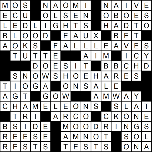 16.51 Crossword.png