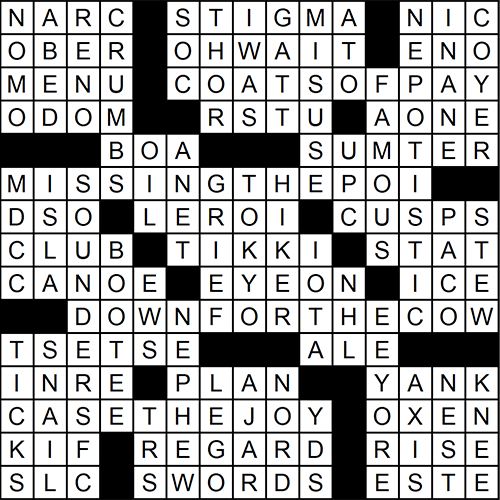 17.10 Crossword.png