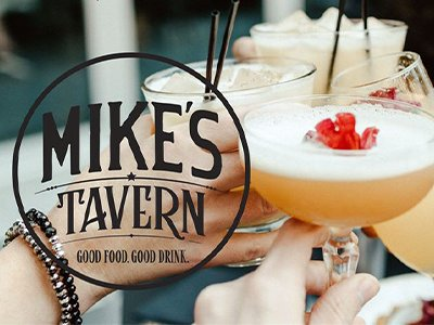 17.11 DRINK Mike's Tavern.png