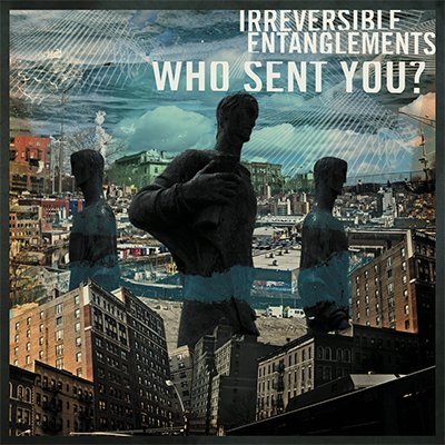 17.12 CD Irreversible Entanglements.png