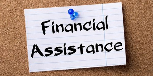 financial assistance 1.png