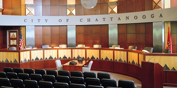 chattanooga city council 1.png