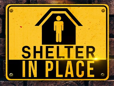 shelter in place.png