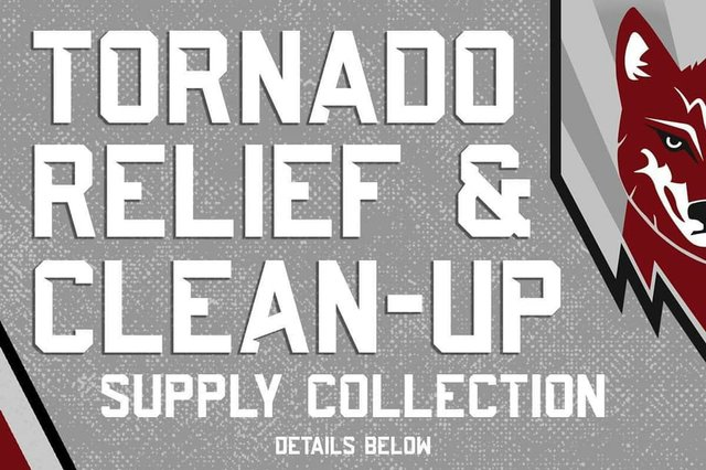 Tornado Relief & Clean-up Supply Collection.jpg