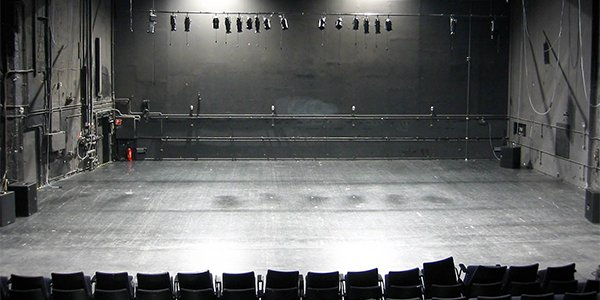 empty stage 1.png