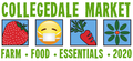 collegedale market.png