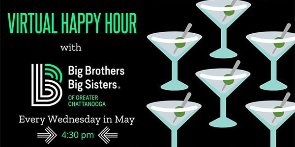 Virtual Happy Hour with BBBS.png