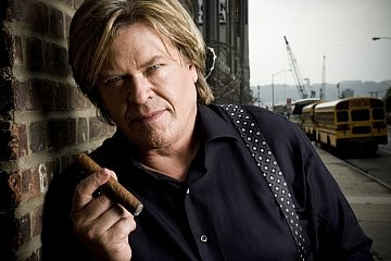 Ron White: Moral Compass Tour