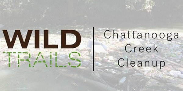 Chattannoga Creek Cleanup.png