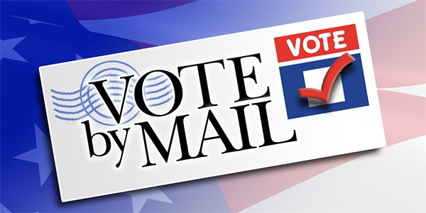 vote by mail lg.png