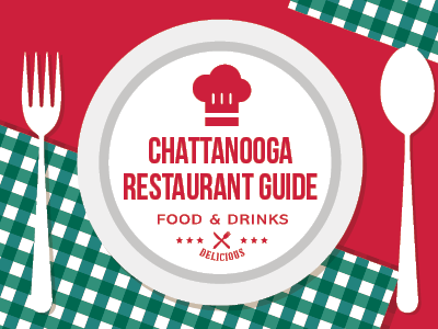 restaurant guide sm.png
