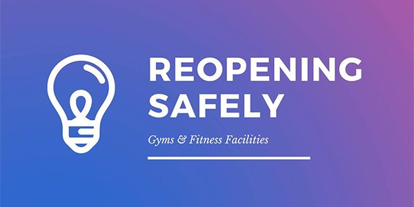 Reopening Gyms.png