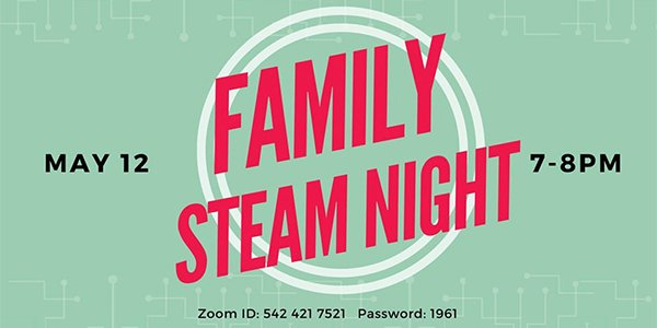 Virtual Family STEAM Night.png