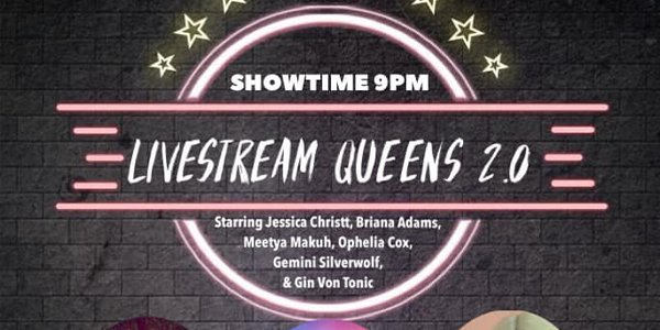 LIVESTREAM QUEENS 2.0.png