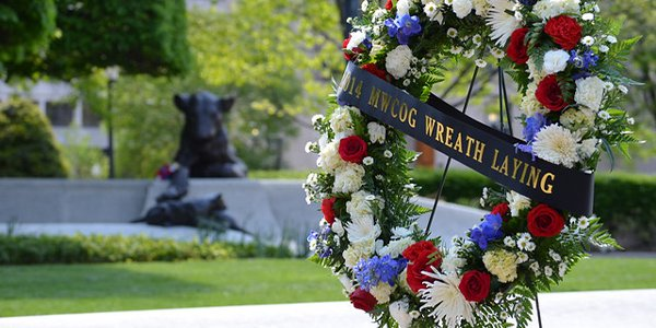 Law Enforcement Memorial Wreath Laying 1.png