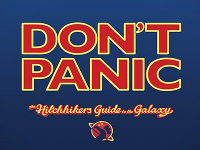 The Hitchhiker's Guide To The Galaxy.png