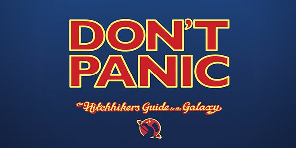 The Hitchhiker's Guide To The Galaxy 1.png
