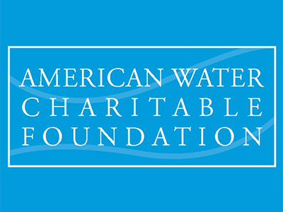 American Water Charitable Foundation.png