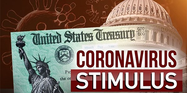 Coronavirus Stimulus Check Scams 1.png