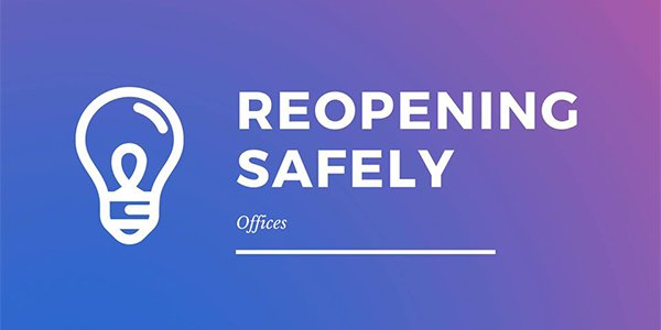 Reopening Offices Safely Webinar.png