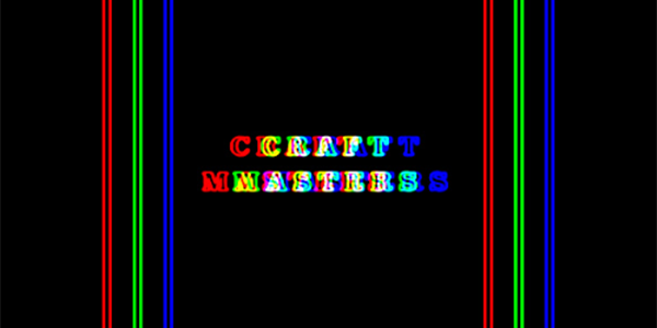 craft masters 1.png