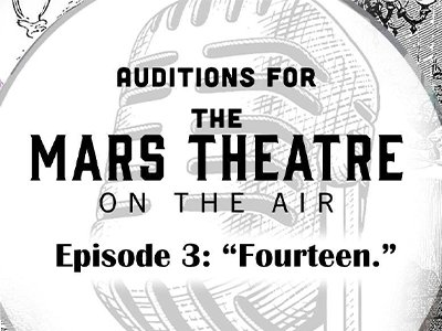 mars theater sm.png